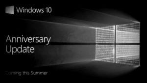 Windows-10-Anniversary-Update-1